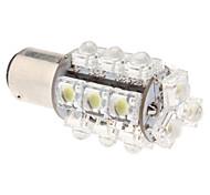 preiswerte -1157 Auto Leuchtbirnen W Dip LED 90lm lm Blinkleuchte ForUniversal