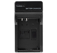 Недорогие -Цифровое зарядное устройство для Nikon EN-EL20 J1