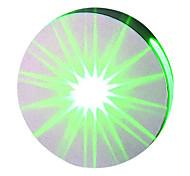 Интегрированный светодиод Модерн Электропокрытие Особенность for Светодиодная лампа Мини Лампа входит в комплект,Рассеянныйнастенный