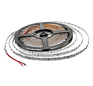 Недорогие -z®zdm 2 × 5 м 36w 600x3528 SMD красный свет водить лампа (12v, IP44)