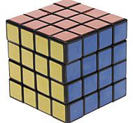 Недорогие -Кубик рубик Shengshou 4*4*4 Спидкуб Кубики-головоломки головоломка Куб профессиональный уровень Скорость Новый год День детей Подарок