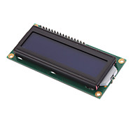"cheap -IIC / I2C Serial 2.6"" LCD 1602 Module Display for Arduino"