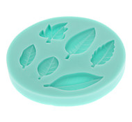 cheap -Mold For Pie For Cookie For Cake Silicone Eco-friendly DIY