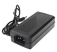 cheap -M-T3000 Power Supply Adapter Balancer Charger AC 100-240V DC 12V 1.6A