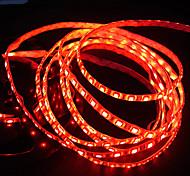 preiswerte -Leuchtgirlanden LEDs LED Verstellbar Mit Fernbedienung Wasserfest Dekorativ # 1pc