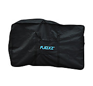 cheap -FJQXZ Bike Bag Bike Transportation & Storage Waterproof Quick Dry Wearable Durable Shockproof Bicycle Bag Oxford 1680D Polyester Cycle Bag