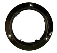 Lens Bayonet Mount Ring for NIKON 18-55/18-105/55-200