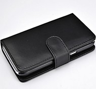 Leather Samsung Mobile Phone Cases for Galaxy Note 2/7100  (Multicolor)
