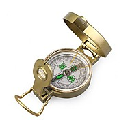 Other Measuring & Analyzing Instruments