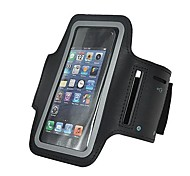 Colorcoral ™ Sports  Armband Case Cover for Apple iPhone 5S/5C/5