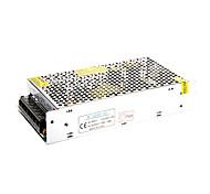 economico -10a 120w dc 12v a AC110-220V alimentazione ferrico per le luci a led