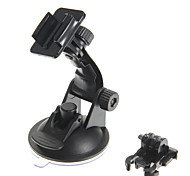 cheap -Mount / Holder For Action Camera Gopro 5 Gopro 3 Gopro 3+ Gopro 2 Auto Snowmobiling Motorcycle Bike/Cycling