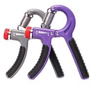Adjustable Hand Power Grip Exerciser 5-20 kg, Wrist & Forearm Strength Training
