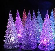 cheap -1set Santa Christmas Lights Incandescent, Holiday Decorations Holiday Ornaments
