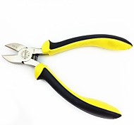 Chrome Vanadium Alloy Steel  Wire Stripper Hand Tool for Cable