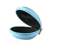 Hiphophippo Mini Earphone Storage Pocket/Coin Purse 10cm