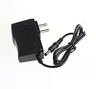 cheap -DC Power switching Adapter Supply Cord Charger 5V 1A
