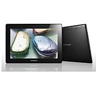 alto protector de pantalla transparente para la película protectora de la tableta de 10,1 pulgadas Lenovo S6000