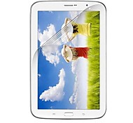 cheap -Clear Screen Protector for Samsung Galaxy Note 8.0 N5100 N5110 N5120 Tablet Protective Film