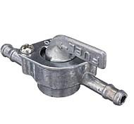 abordables -Llave de paso de tanque de combustible de 6 mm para niños motocross dirt pit bike atv crf50 klx