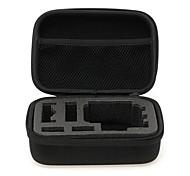 Недорогие -Аксессуары Мешки Высокое качество Для Экшн камера Все Gopro 5 Gopro 4 Gopro 3 Gopro 3+ Gopro 2 Gopro 1 Спорт DV Gopro 3/2/1