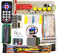 cheap -The Basic Learning Kit Basic Learning Kit For Raspberry Pi B+