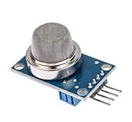 capteur de gaz MQ-quatre méthane de charbon naturel co méthane module de détection de nouveau pour Arduino
