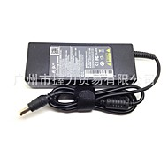 cheap -19.5V 4.7A 90W laptop AC power adapter charger for Sony Vaio VGN-AX VGN-BX VGN-C VGN-CR VGP VPC VGC