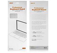 """hat-príncipe fosco duro pc caso protetor de corpo inteiro e filme teclado para MacBook Pro de 13,3 """"/ 15,4"""" com display de retina"""