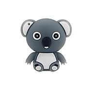 Недорогие -мило коала модель USB 2.0 достаточно ручки вспышки ручки памяти привода 4gb
