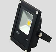 economico -1000 lm Luci LED da palcoscenico Fari LED Luci a pannello leds Illuminazione LED integrata Decorativo Colori primari AC 110-130V CA