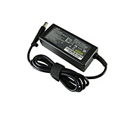 18.5V 3.5A 65W laptop AC power adapter charger For HP laptop 463958-001 NC6320 DV5 DV6 DV7