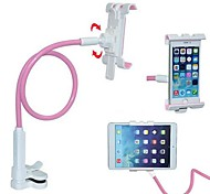 abordables -Lit iPad 2 iPhone 6 Plus iPhone 6 iPhone 5s iPhone 5 iPhone 5c iPhone 4/4S Universel Nouvel iPad iPad mini 3 iPad Air 2 Tablette iPad 4