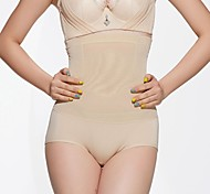 летом носить живот брюки рисования после родов дышащие похудения Уход за телом формообразования трусы (различных размеров)