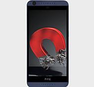 abordables -Protector de pantalla HTC para HTC Desire 626 PET 1 pieza Ultra Delgado