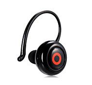 mini ein In-Ear-Stereo Bluetooth Headset