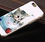мобильный телефон защиты оболочки телефон устанавливает foriphone 6 4.7 оболочки forapple 6 следующие случаи