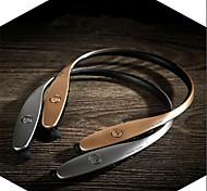 Недорогие -hbs900 Bluetooth 4.0 спорт стерео Bluetooth-гарнитура с микрофоном для iPhone / Samsung / LG / Sony и другие