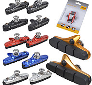 Mi.Xim BC-R470VC Road Bike Drawer Type C Brake Pads