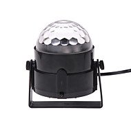 Недорогие -LT- черный с пультом дистанционного управления LED RGB красный лазерный проектор