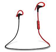 Оригинальный спортивный Bluetooth v4.1 гарнитура беспроводные наушники стерео наушники громкой связи Blutooth для Samsung