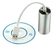 Unibody Aluminum USB 3.0 to RJ45 Gigabit Ethernet Adapter