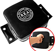 cheap -Focus Punch Pads / Boxing Pad / Boxing and Martial Arts Pad Taekwondo / Sanda / Muay Thai Wearable / Strength Training / Athletic Training