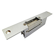 cheap -131/NO Magnetic Lock Electric Lock Electromagnetic Lock Holding Force for Access Control Single Door C00144