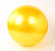 Недорогие -95 см Мячи для фитнеса