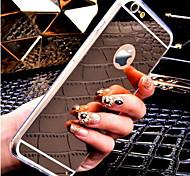 For iPhone X iPhone 8 iPhone 8 Plus iPhone 6 Plus Case Cover Back Cover Case Soft TPU for iPhone X iPhone 8 Plus iPhone 8 iPhone 6s Plus