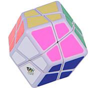 Недорогие -Кубик рубик Чужой Каменный куб Спидкуб Кубики-головоломки головоломка Куб профессиональный уровень Скорость Новый год День детей Подарок