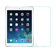 cheap -Screen Protector Apple for iPad Air 2 Tempered Glass 1 pc Front Screen Protector High Definition (HD)
