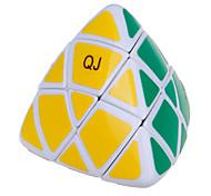 Кубик рубик Спидкуб Пираморфикс Скорость профессиональный уровень Кубики-головоломки Новый год Рождество День детей Подарок
