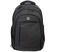 Недорогие -30 L Походные рюкзаки Чехол для ноутбука Сумка Путешествия Вещевой рюкзак Отдых и Туризм Для школы Защита от пыли SUPER-K